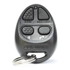 Fully Guaranteed Car Alarm And Security Installations